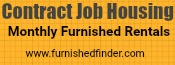 Furnished Finder!